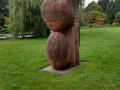 Hughes-D-Egg-Stone-Sculpture