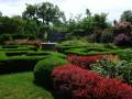 OHayer-Hedges-with-Fountain
