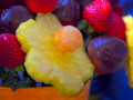 12-Fruit-basket-closeup-Hughes-A